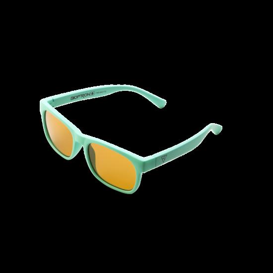 Детские очки Zepter Hyperlight, модель 04, бирюзовые,  очки Цептер