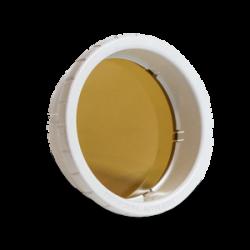 Фуллереновый фильтр для BIOPTRON Pro 1