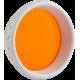 Цветотерапия Биоптрон Про1