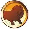 Цвета знаков зодиака - лев