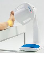 Биоптрон для суставов сандаловое масло применение суставов
